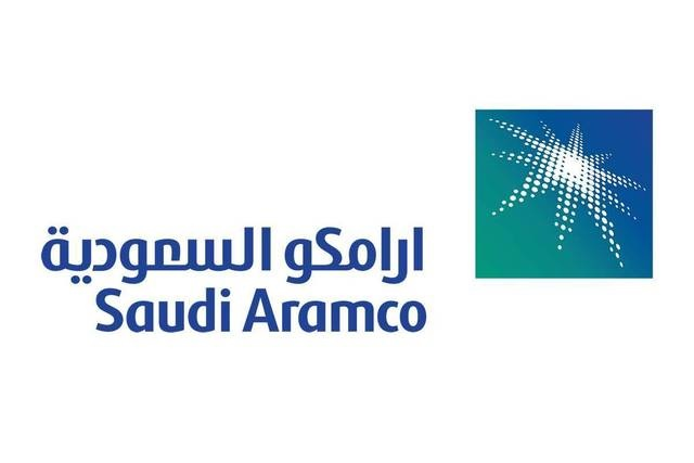 Saudi Aramco reports first results