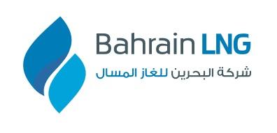 Bahrain LNG