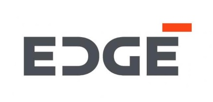 EDGE Group