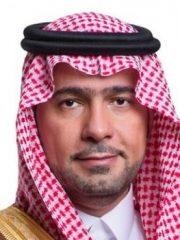H.E. Majed Abdullah Hamad Al Hogail
