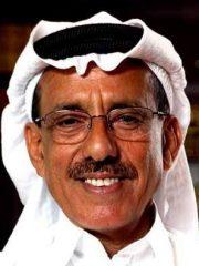 Mr. Khalaf Ahmad Al Habtoor
