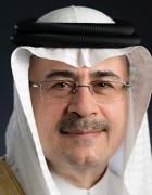 Amin Hassan Ali Nasser