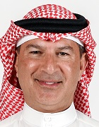 Anees Ahmed Mohammed Moumina