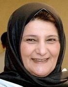 Fayza Mohammed Abdulmohsen Al Kharafi