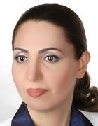 Rola Abdullah Ali Dashti