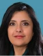 Fadwa Yacoub Al-Homaizi