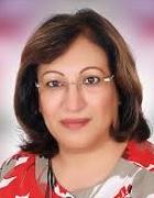 H.E. Dr. Faeqa Saeed Al Saleh