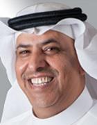 Fahad Hussein Al-Sudairi