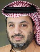 Faisal Abdulaziz Mohammed Al Bannai