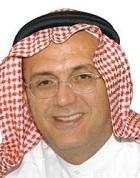 Faisal Omar Abbas Al Saggaf