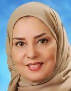H.E. Fawzia Abdullah Zainal