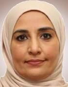 Maryam Aqeel Hashim Al Aqeel