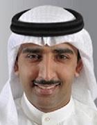 H.E. Sheikh Mohammed bin Khalifa Al Khalifa
