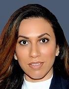 H.E. Sheikha Aisha bint Ahmed bin Saqr Al Khalifa