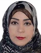 H.E. Sheikha Ayisha Khalfan Al-Siyabiya