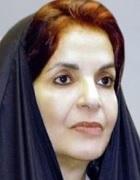 H.R.H. Princess Sabeeka bint Ibrahim Al Khalifa