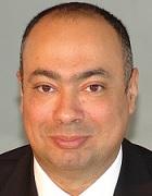 Hatem Mohamed Galal Dowidar