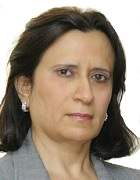 Sheikha Haya bint Rashed Al Khalifa