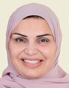 Lujaina Mohsin Haider Darwish