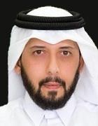 Mansoor Ebrahim Al Mahmoud
