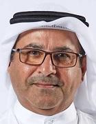 Mohammed Abdul Aziz Alshaya