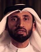 H.E. Mohammed Ibrahim Al Shaibani