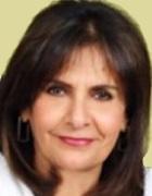 Mona Yousif Almoayyed