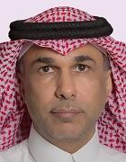 Nasser Sulaiman Abdullah Al Nasser