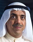 Omar Abdulla Al-Futtaim