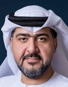 Othman Juma Hamaid Al Ali