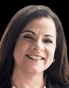 Renuka Jagtiani