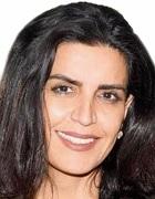 Riham Fouad Alghanim