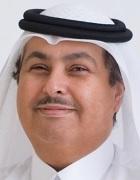 Sheikh Saud bin Nasser bin Faleh Al Thani