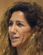 Bibi Nasser Al Sabah