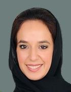 Sheikha Hessa bint Khalifa bin Hamad Al Khalifa