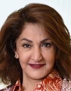 Sheikha Hind bint Salman bin Mohammed Al Khalifa