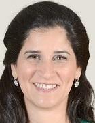 Sheikha Intisar Salem Al Ali Al Sabah