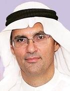 Tarek Abdul Aziz Sultan Al Essa