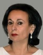 Wafa Ahmad Abdul Aziz Al-Qatami