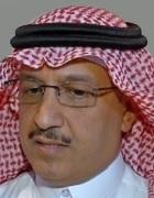 Youssef Abdullah Mohammed Al Benyan