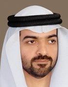 H.H. Sheikh Hamed bin Zayed Al Nahyan