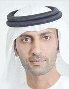 Saeed Hamad Obaid Al Dhaheri