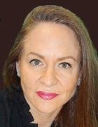 Carmen Haddad