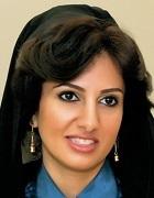 Dr. Dalya Al Muthanna