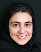 Dr. Lama Abdulaziz Abdullah Alsulaiman