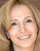 Dr. Lina Kouatly