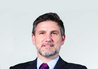 ExxonMobil Qatar names Dominic Genetti as President, GM
