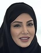 H.E. Dr. Rauda Saeed Ali Al Saadi