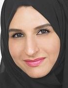 H.E. Hala Youssef Badri