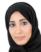 H.E. Shaikha Salem Obaid Al Dhaheri